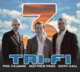 Tri-Fi 3 cover