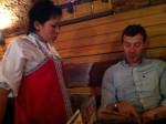 Елки-Палки Restaurant