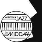 Midtown Jazz
