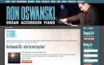 ronoswanski.com