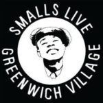 Smalls Live Greenwich Village