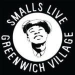 Smalls Live Greenwich Village