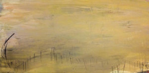 Once in a Blue Moon (Garden)