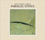 Parallel States