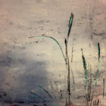Take Me Home (The Man from Memphis)