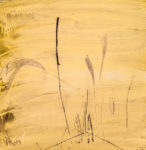 When Life Hands You Lemons (Positive Attitude)