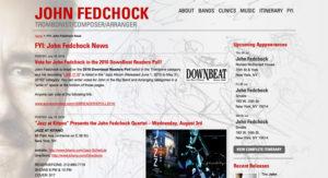 John-Fedchock-screenshot