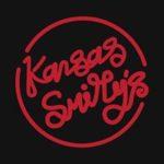 Kansas Smittys