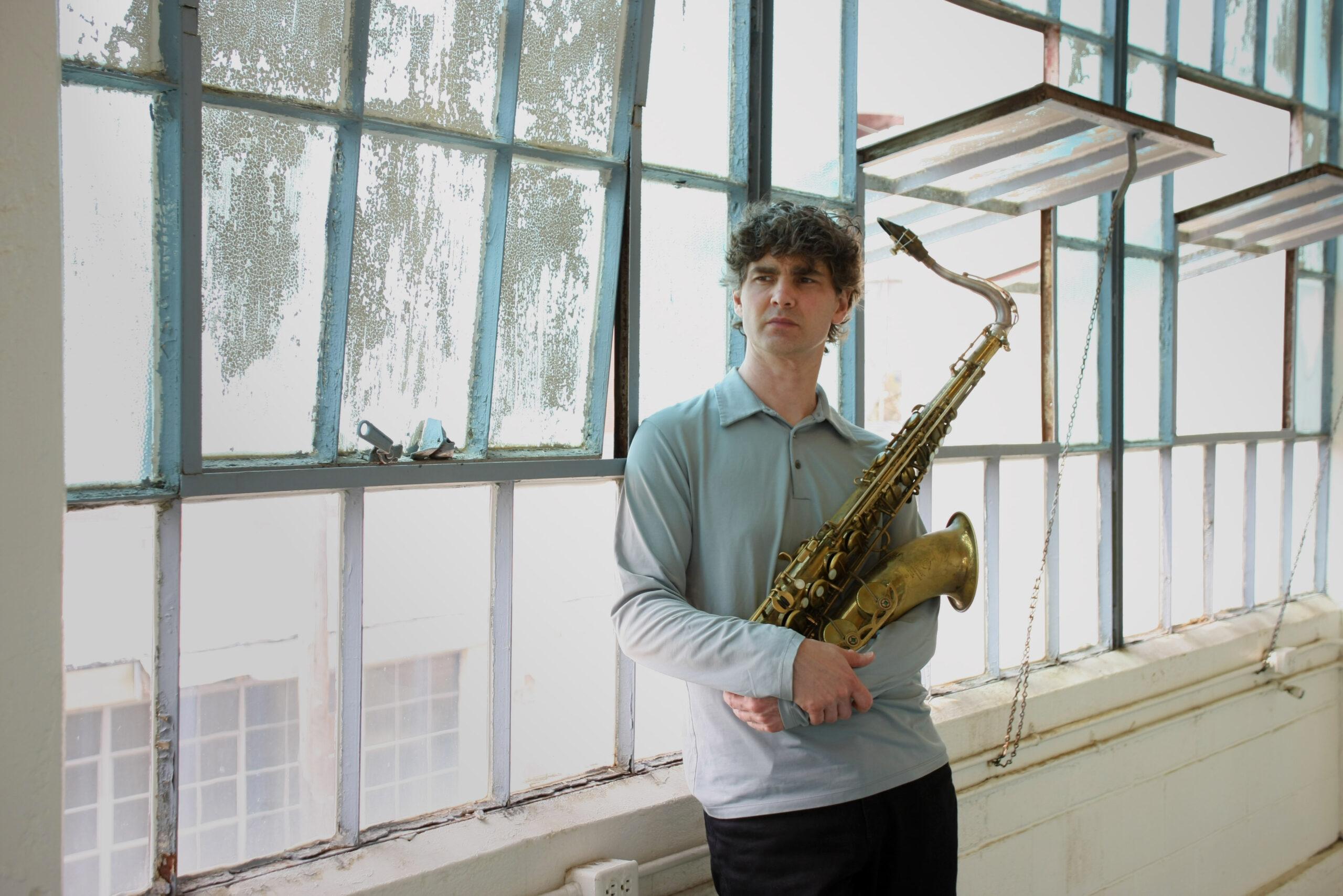 Andrew Rathbun